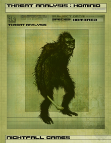 Hominid-cover_220