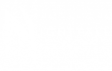 Nightfall Games